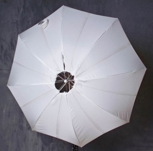 Modified Umbrella