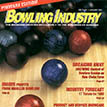 Bowling Industry